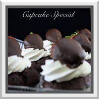 6PC Cupcake Special